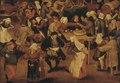 The Wedding Dance - Nationalmuseum - 19024.tif