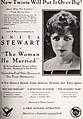 The Woman He Married (1922) - 4.jpg