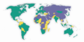 The World's Most Repressive Societies 2009.png