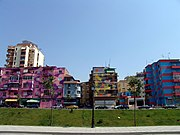 The World Factbook - Albania - Flickr - The Central Intelligence Agency (8)