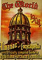 The World almanac and encyclopedia (1904) (14598229210).jpg