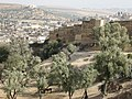 The city of Fes5.jpg
