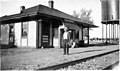 The first Kelso Depot at Mojave National Preserve, Mojave National Preserve, 1905. (32a44c1874794b1aa0d4df0f5fda046b).jpg