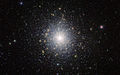 The globular star cluster 47 Tucanae.jpg