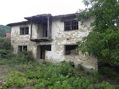 The house of Ilmi Rrustemi - Kokaj 02.jpg