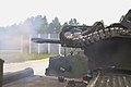 The oncoming storm, 2D AAV BN conducts a Heavy Brigade Combat Team qualification course 150619-M-PJ210-182.jpg