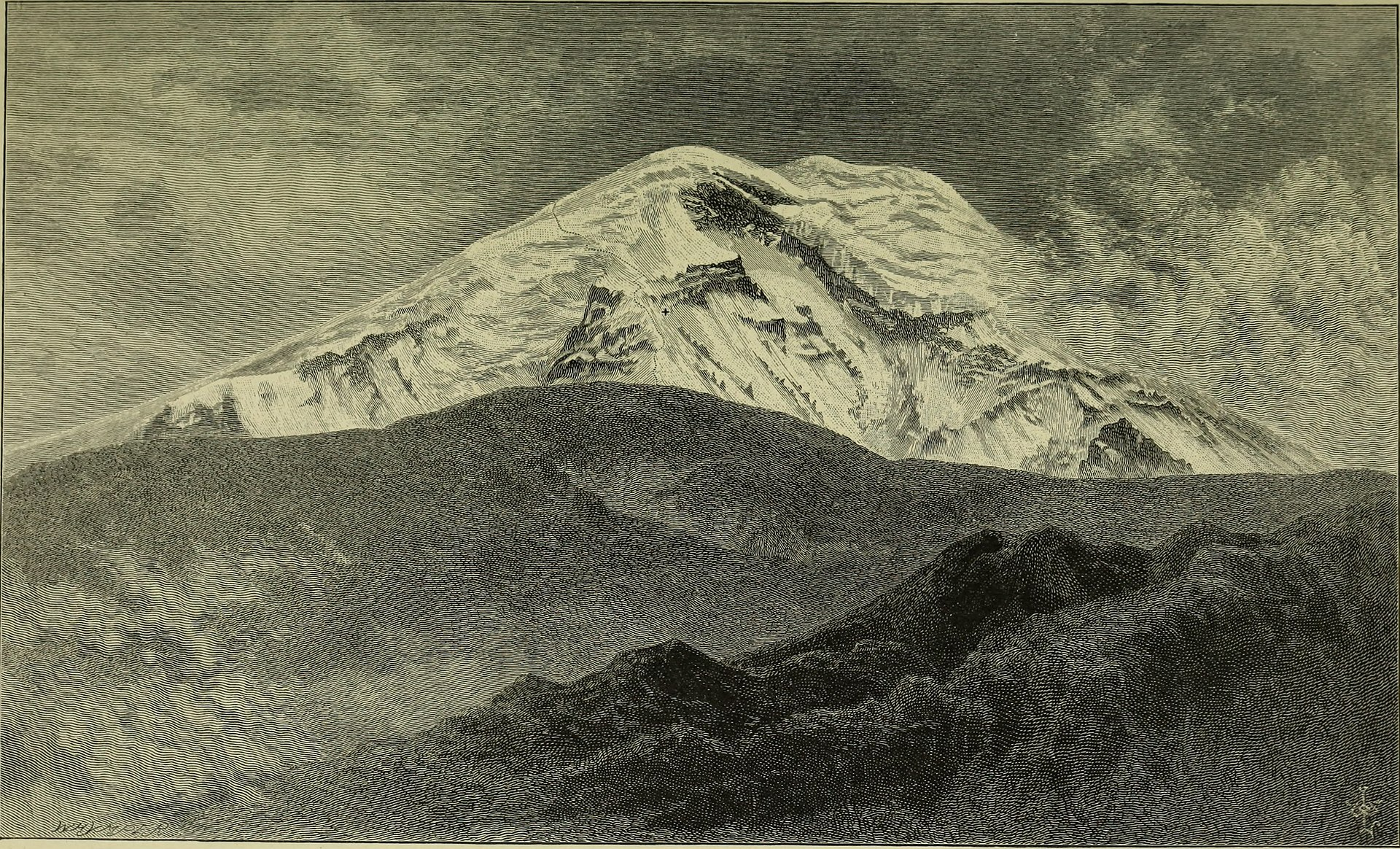 1920px-The_south_side_of_the_Chimborazo_%281894%29_%2814586899197%29.jpg