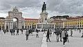 The square (47418111331).jpg