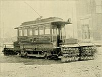 The street railway review (1891) (14573886200).jpg