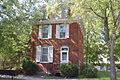 The weaver's house 1.jpg