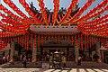 Thean Hou Temple, Kuala Lumpur-3.jpg