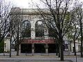 Theatre Marigny 2.jpg