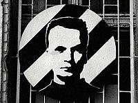 Theme-music-obywatel-gc-grzegorz-ciechowski-graphic-74968.jpg