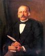 Theodor Fontane (1883)
