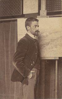 Theodore Robinson.jpg