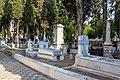 Thessaloniki Cemetery 09.jpg