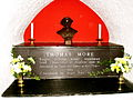Thomas More Tomb.JPG