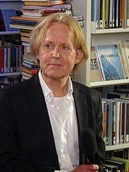 Thomas Rosenboom