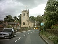 Thorner Church.jpg
