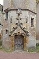 Thouars - Maison Tyndo 06.jpg