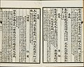 Three Hundred Tang Poems (152).jpg