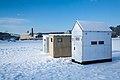 Three Ice Houses (11667119766).jpg