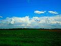Thunderstorm - panoramio (8).jpg