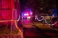 Thurman Blevins Shooting - Minneapolis Police (43088944001).jpg