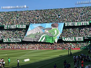 Real Betis Balompié - Wikipedia 4028ebc643ee3