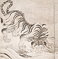 Tiger Drinking from a Raging River LACMA M.2010.34 (3 of 4).jpg