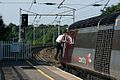 Time to go^ The driver gets back on board the 09.54 departure to Newquay, Cornwall. - panoramio.jpg