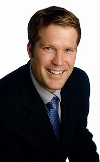 Tim Keller (politician) Mayor of Albuquerque, New Mexico, United States
