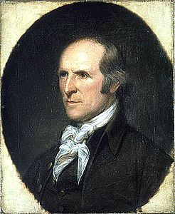 Timothy Pickering, Peale.jpg