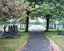 Tinsley Park Cemetery 13-04-06.jpg