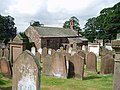 Tinwald Church - geograph.org.uk - 210201.jpg