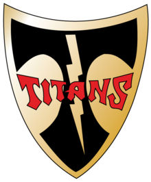 Titan Shield.png