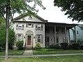 Titusville, Pennsylvania (8484424114).jpg