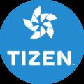 Tizen Logo.png