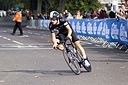 ToB 2014 stage 8a - Chris Opie 04.jpg