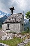 Bichl Chapel