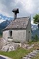 Tobadill KapelleBichl.jpg