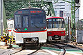 Toei 5300 series EMU 012.JPG