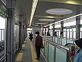 Tokyo Nishiarai daishi sta 003.jpg