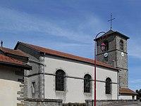 Tollaincourt, Église Saint-Didier 1.jpg