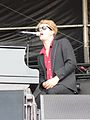 Tom Odell - Nova Rock - 2016-06-11-10-43-02.jpg