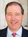 Tom Udall official photo (cropped).jpg