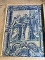Tomar, Convento de Cristo, Capela dos Portocarreiros, azulejos (4).jpg