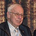Tomas Lindahl 5212-2015.jpg