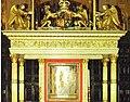 Tomb of King Edward VI.jpg