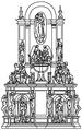 Tomba di giulio II, progetto del 1513.png
